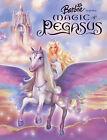 Barbie and the Magic of Pegasus by Egmont UK Ltd (Paperback, 2005)