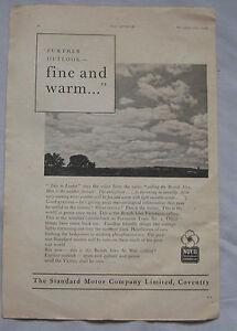 1942-Standard-Original-advert-No-1