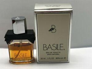 Basile-by-Basile-1-0-oz-30-ml-Eau-de-Toilette-Spray-for-Women-Discontinued