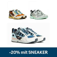 Adidas ZX8000 ZX9000 ZX10000 Sneaker National Park Foundation 41 42 43 44 45 46