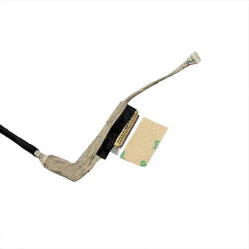 For Sony Vaio SVP13 SVP132 SVP1321 series LCD Video Cable 364-0011-1280/_A cdjack