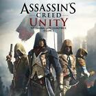 Assassins Creed Unity Vol.2 (Ost) von Sarah Schachner (2016)