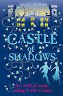 Castle of Shadows by Ellen Renner (Paperback, 2009)