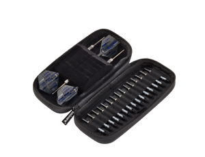 Unicorn-Darts-Contender-Hard-Dart-Case-Holds-1-Full-Sets