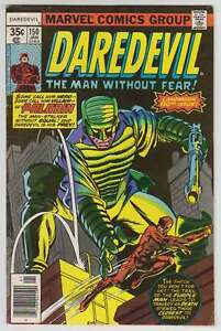 L8443-Daredevil-150-Vol-1-F-MB-Estado