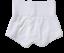 Boxer-Man-Band-High-Waist-Sculpture-X-Hipster-Cotton-sloggi-Underwear-Comfort thumbnail 8