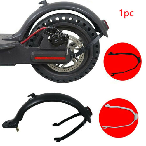 Bracket Durable Scooters Accessories Holder Mudguard Support For Xiaomi M365