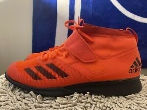 Adidas Crazy Power RK, Mens Weightlifting Powerlifting Shoes ...