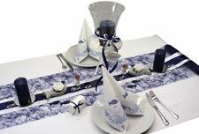 grün Tischkarte zur Hochzeit Dekoration 6 Stück Serviettenband mit Tafel
