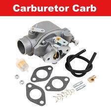 533969m91 Carburetor Fit For Massey Ferguson Tractor 35 40 50 F40 50 150 202 204