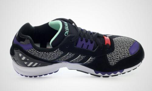 d4a9488c6665e Adidas Zx Memphis Running Galaxy Gym 7000 Shoes~mens 8000 Pack 10 9000  Superstar qqwHrfTdx