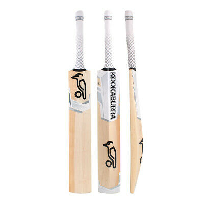 Junior and Adult sizes 2020 New Balance DC 660 Cricket Bat