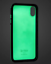 OTTERBOX-Disney-Park-Case-iPhone-XS-MAX-Peter-Pan-Tinker-Bell-Glows-in-the-Dark miniature 4