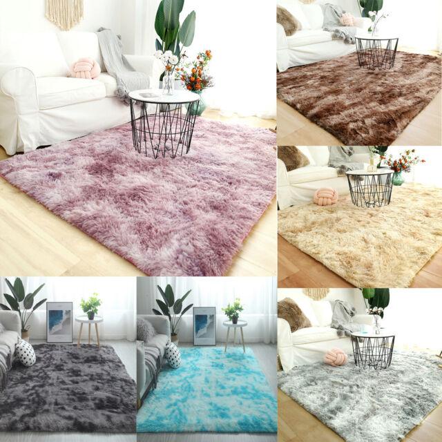 Area Rugs Modern Gy Carpet Cute Rug
