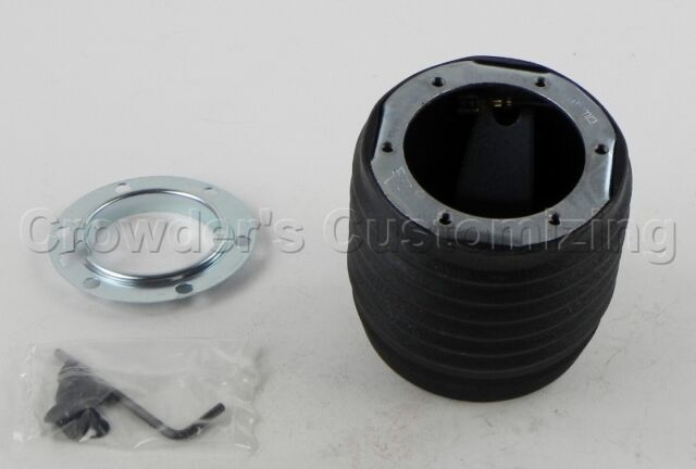 Momo 8010 Steering Wheel Hub for Audi