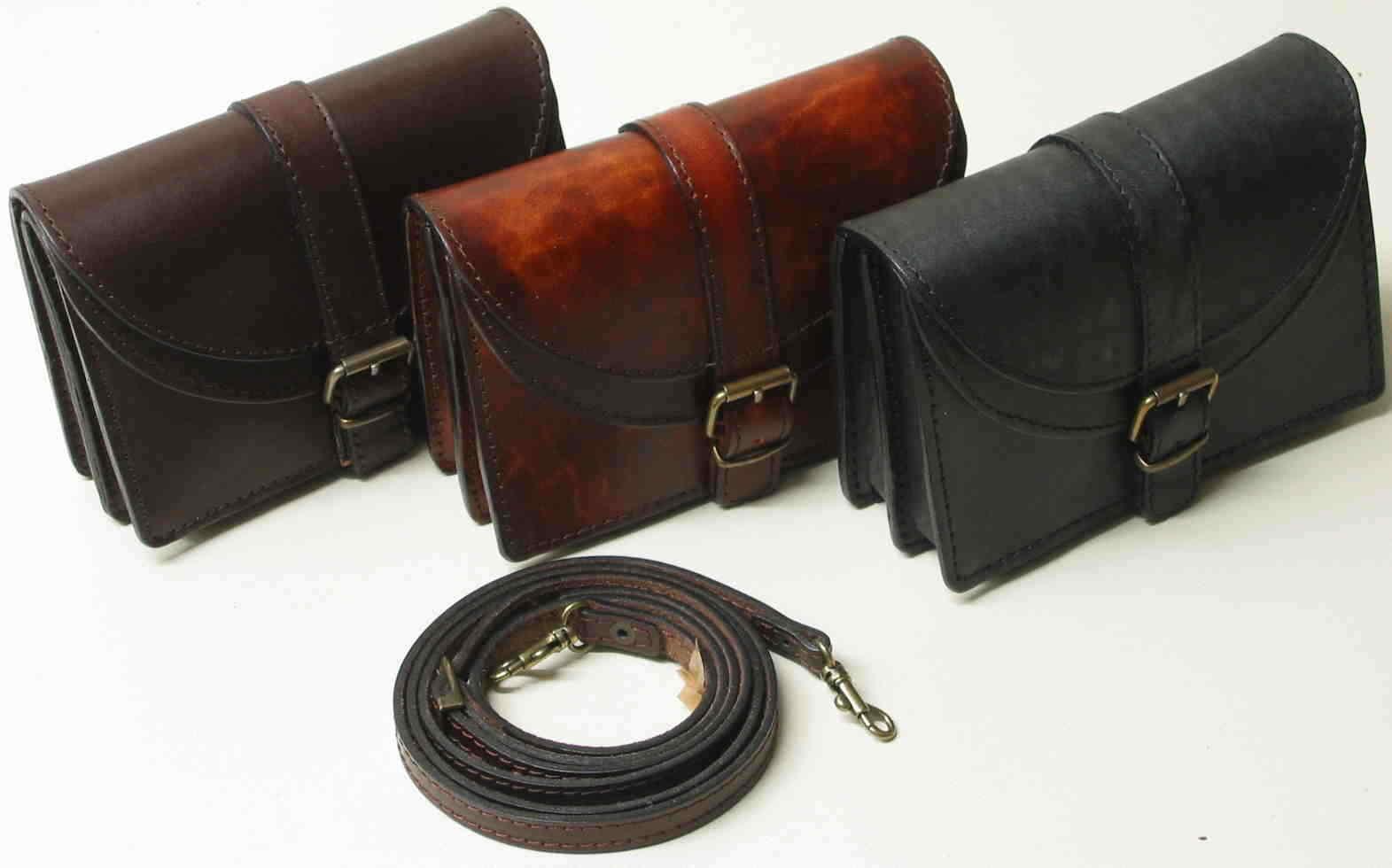 SATTLERQUALITÄT Handtasche LEDER Schultertasche HOCHWERTIG Gürteltasche STABIL  | Ausgewählte Ausgewählte Ausgewählte Materialien  | Neue Sorten werden eingeführt  | Exquisite (in) Verarbeitung  7e3864