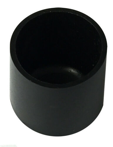 Westfalia black foot for Westfalia Steel Frame Buddy Seat C9540