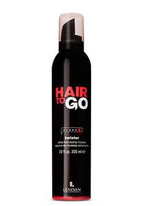 Lendan-Espuma-Extra-Fuerte-Twister-Hair-To-Go-300-ml