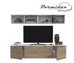 Mueble-de-comedor-salon-completo-SL8-varias-medidas