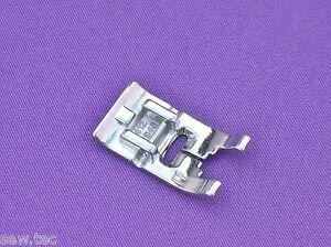 Estandar-Zig-Zag-a-Pie-Compatible-con-Husqvarna-Viking-Maquina-de-Coser-412-29