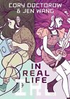 In Real Life by Cory Doctorow (Paperback, 2014)