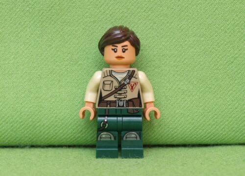 Lego Star Wars Figur Kordi 75186 NEU