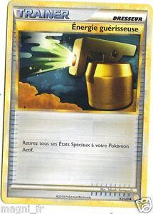 Pokemon-n-93-123-Trainer-Energie-guerisseuse-9831