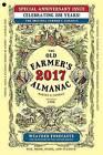 The Old Farmer's Almanac: Special Anniversary Edition by Old Farmer Almanac (Paperback / softback, 2016)