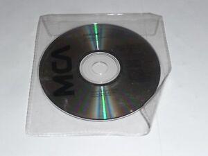 Elton-John-Sacrifice-PROMO-CD-Single