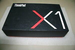 1a-8GB-ThinkPad-LENOVO-Yoga-X1-2nd-i5-2x3-5G-512SSD-LTE-FHD-W10-Word-Excel-2016