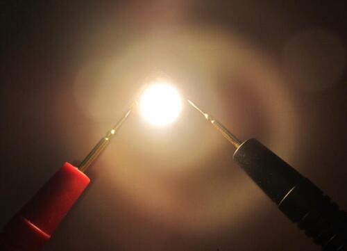 Cree XLamp CXA1507 Led 1000LM 3000k//4000K//5000k White Light Chip Emitter COB