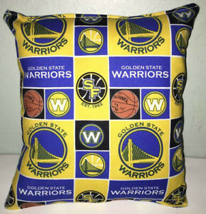 Warriors-Pillow-NBA-Golden-State-Warriors-Pillow-Handmade-in-USA