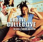 The Best of Groove Collective by Groove Collective (CD, Feb-2004, Shanachie Records)