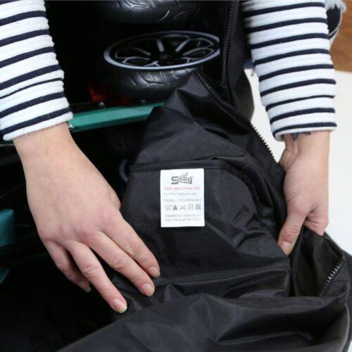 Transport Bag Twin Stroller Luggage Bag