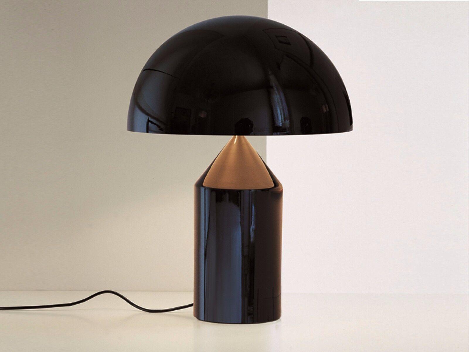 CEEZE - OLuce - ATOLLO 233 - Table lamp Lampada da tavolo
