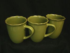 Belle-Pea-Green-by-Tabletops-MUG-4-034