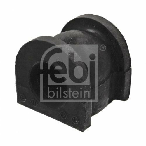 Febi BILSTEIN stabilità-magazzino va HONDA 42038 FEBI BILSTEIN 42038
