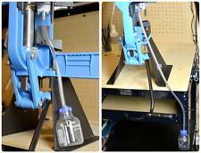 Dillon XL 650 SPENT Primer Catcher / Upgrade / Fix Kit Magnet mount EZreloading™