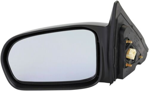 Door Mirror Left Dorman 955-1490 fits 01-05 Honda Civic