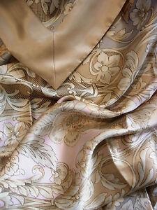3-pc100-mulberry-silk-charmeuse-King-Duvet-comforter-cover-set-105x93-034-Camillia