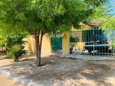 Casa En Venta en Colonia Centro