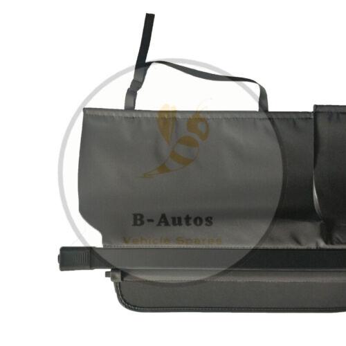 LEXUS Rx 450 350 2009-15 Trasero Parcela Estante De Bandeja de Carga Cubierta Panel de equipaje