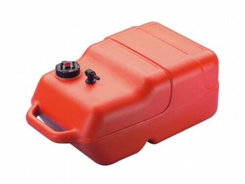 Talamex Ersatz Tankdeckel Big Joe Treibstofftank