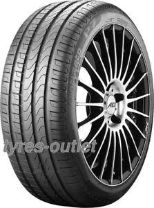 SUMMER-TYRE-Pirelli-Cinturato-P7-215-45-R17-91V-XL