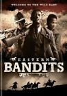 Eastern Bandits 0812491015193 With Xiaoming Huang DVD Region 1