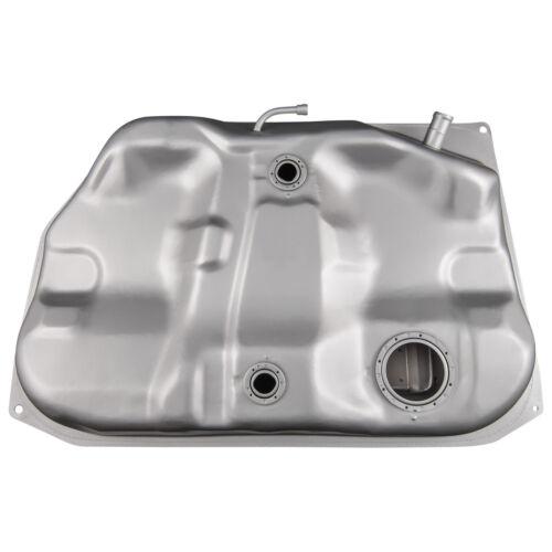 Gas Tank for Toyota Corolla Geo Prizm 13Gallon 1993-1997 fits 576-851 7700112931