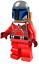 Star-Wars-Minifigures-obi-wan-darth-vader-Jedi-Ahsoka-yoda-Skywalker-han-solo thumbnail 162