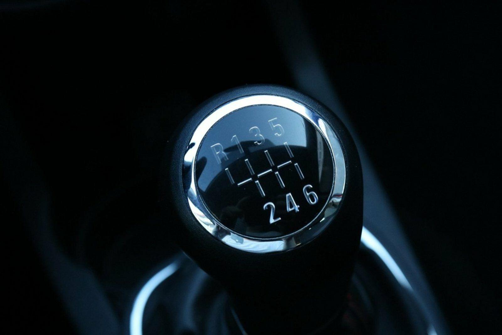 Opel Corsa CDTi 130 Sport
