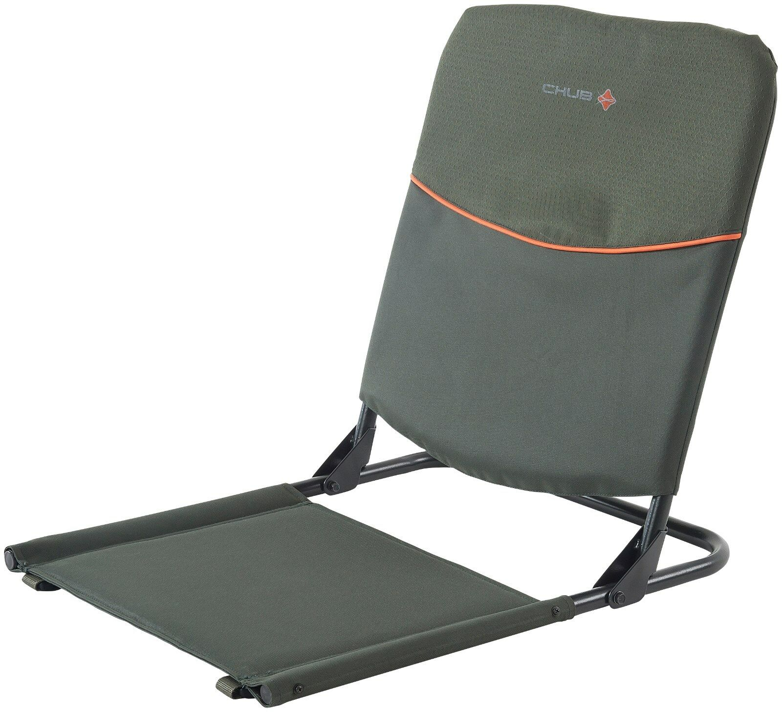 CHUB RS-PLUS CHAIR MATE FREE POST