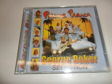 CD  GEORGE BAKER - PALOMA BLANCA